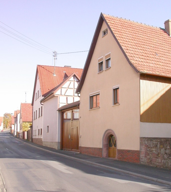 Hoftore002