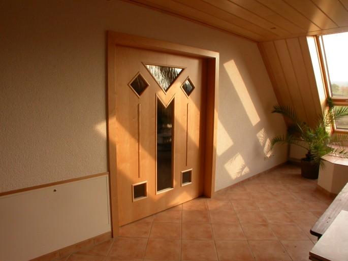 Korridore-Innentueren001
