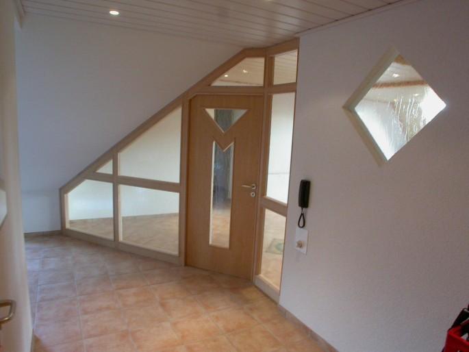 Korridore-Innentueren003