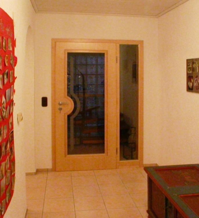 Korridore-Innentueren004