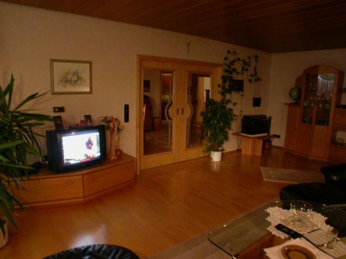 Korridore-Innentueren005