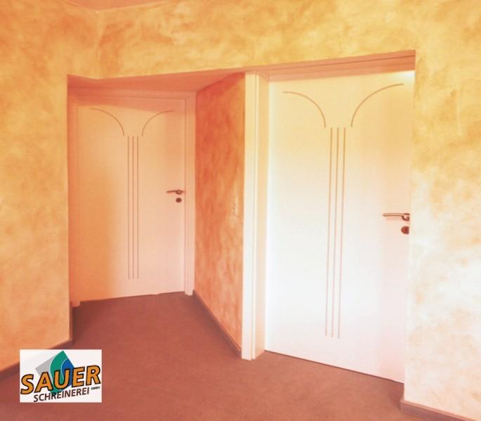 Korridore-Innentueren006