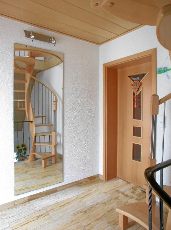 Korridore-Innentueren010