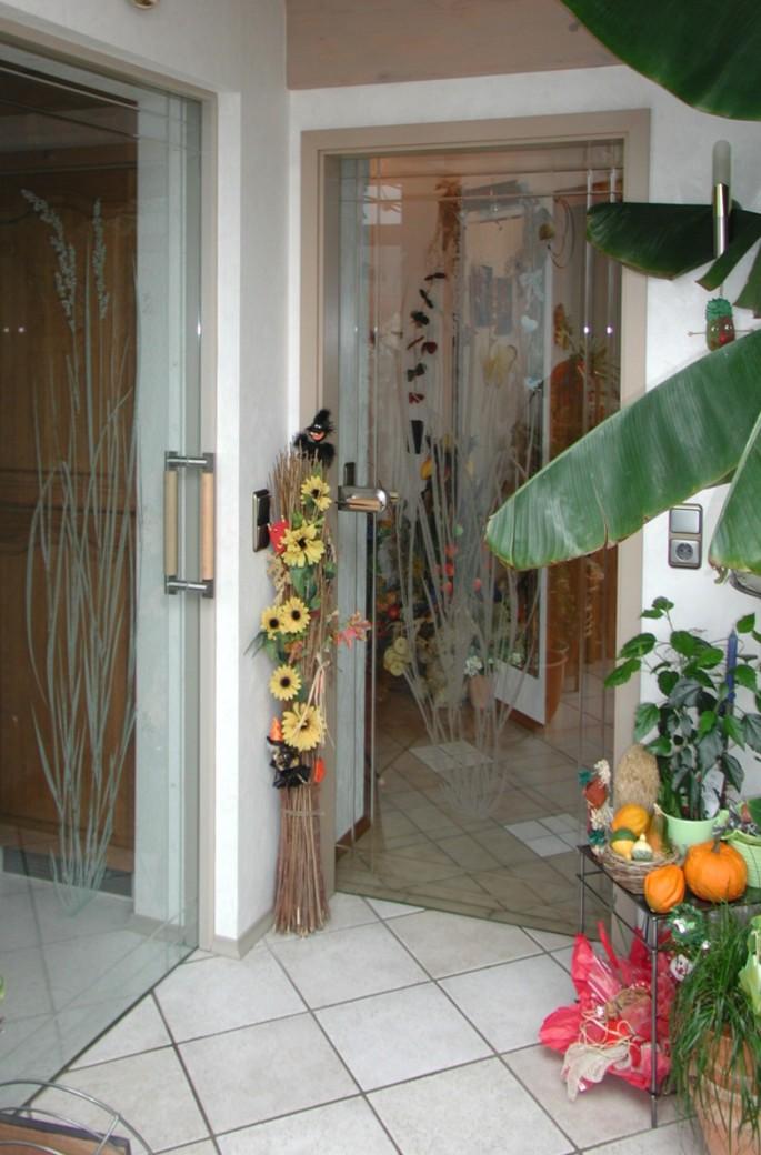 Korridore-Innentueren012