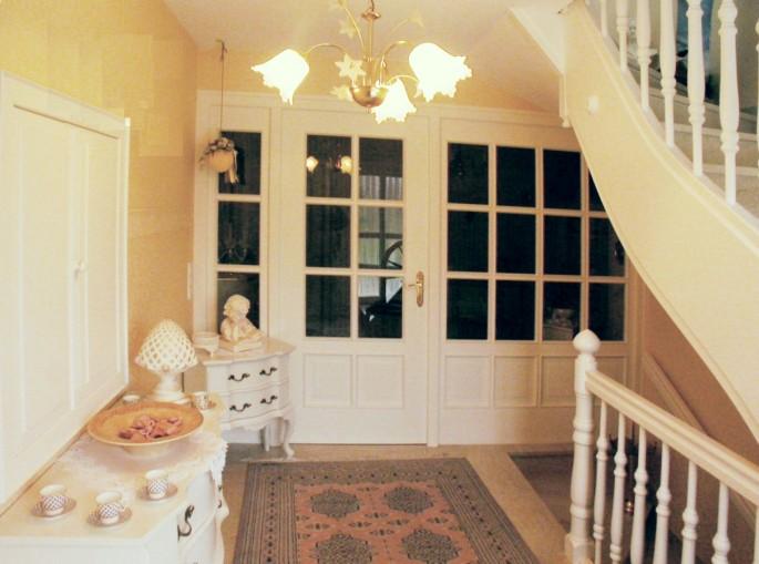 Korridore-Innentueren015