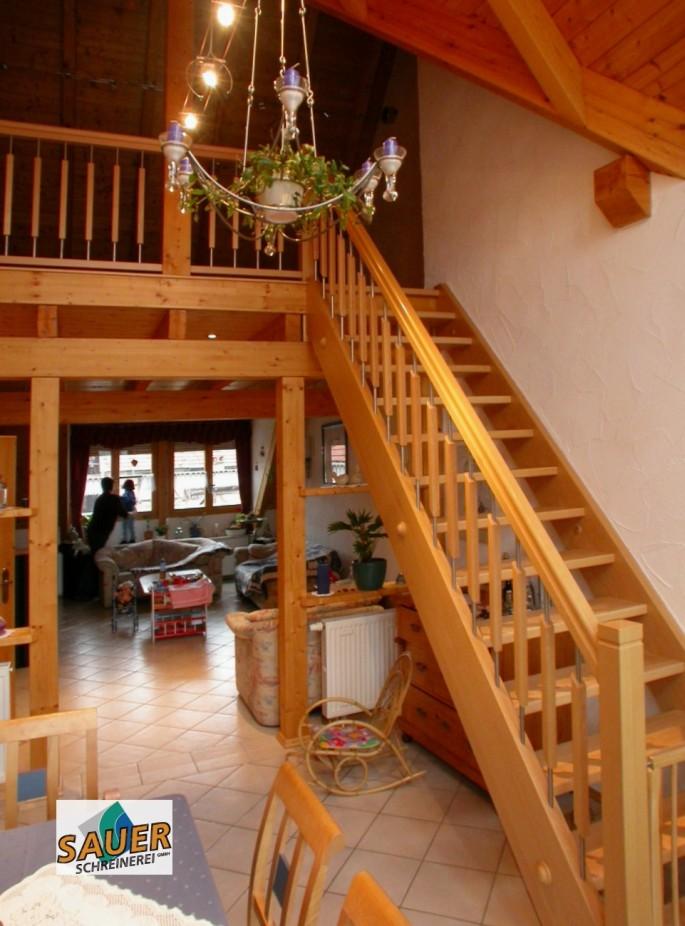 Treppen-Gelaender001