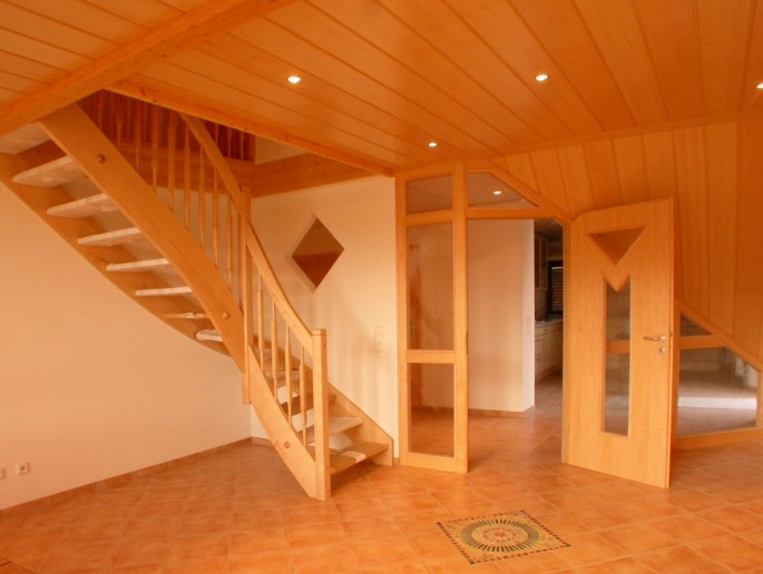 Treppen-Gelaender002