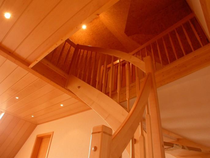 Treppen-Gelaender003