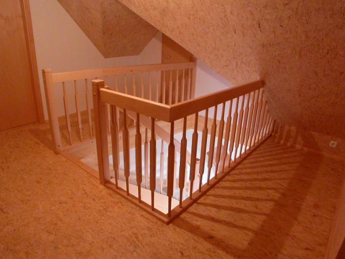 Treppen-Gelaender004