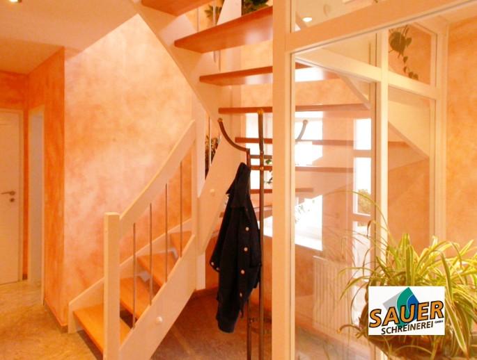 Treppen-Gelaender005