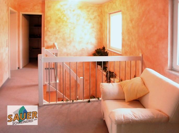 Treppen-Gelaender006