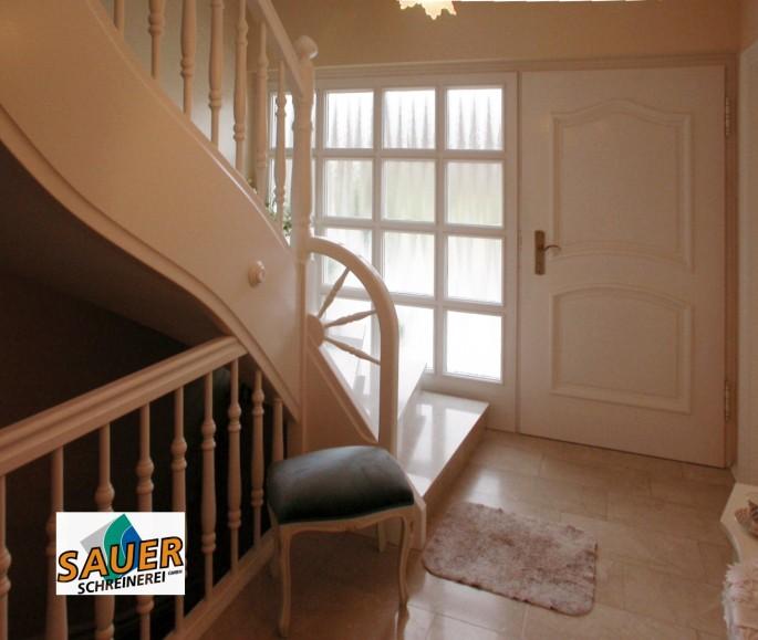 Treppen-Gelaender007
