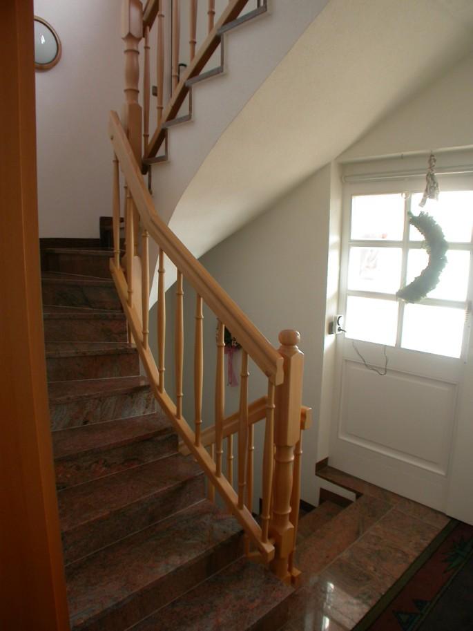 Treppen-Gelaender008