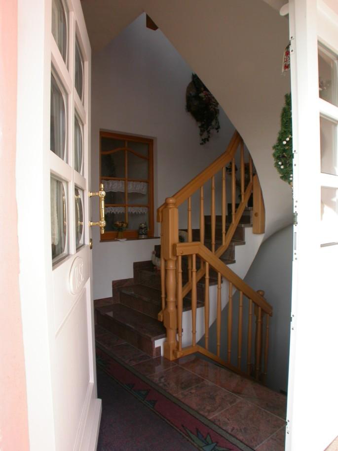 Treppen-Gelaender009