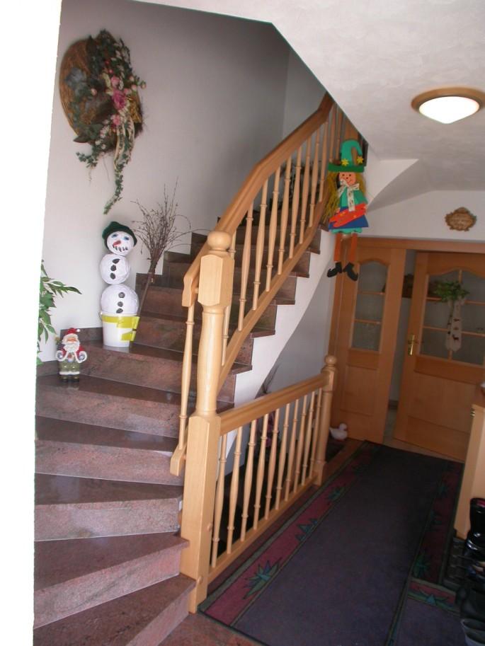 Treppen-Gelaender010