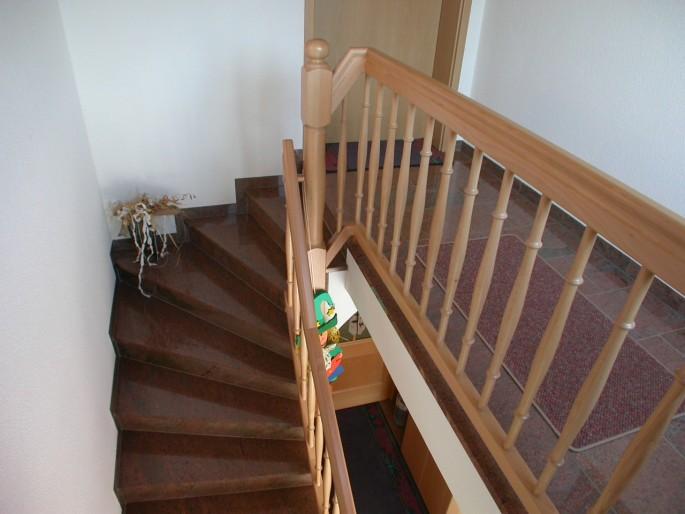 Treppen-Gelaender011