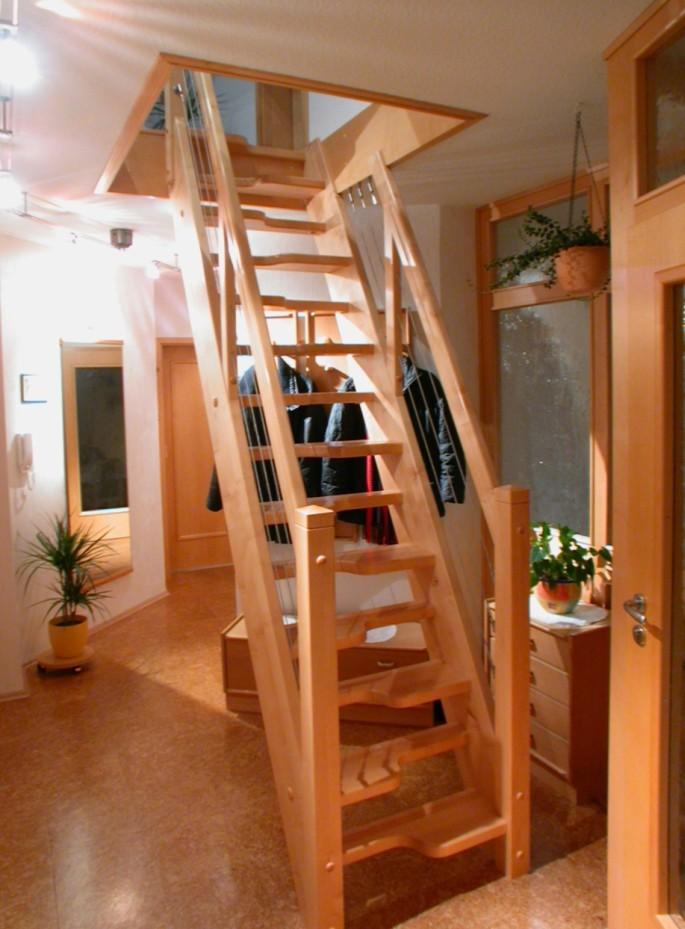 Treppen-Gelaender012