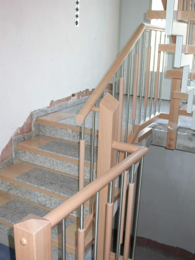 Treppen-Gelaender013