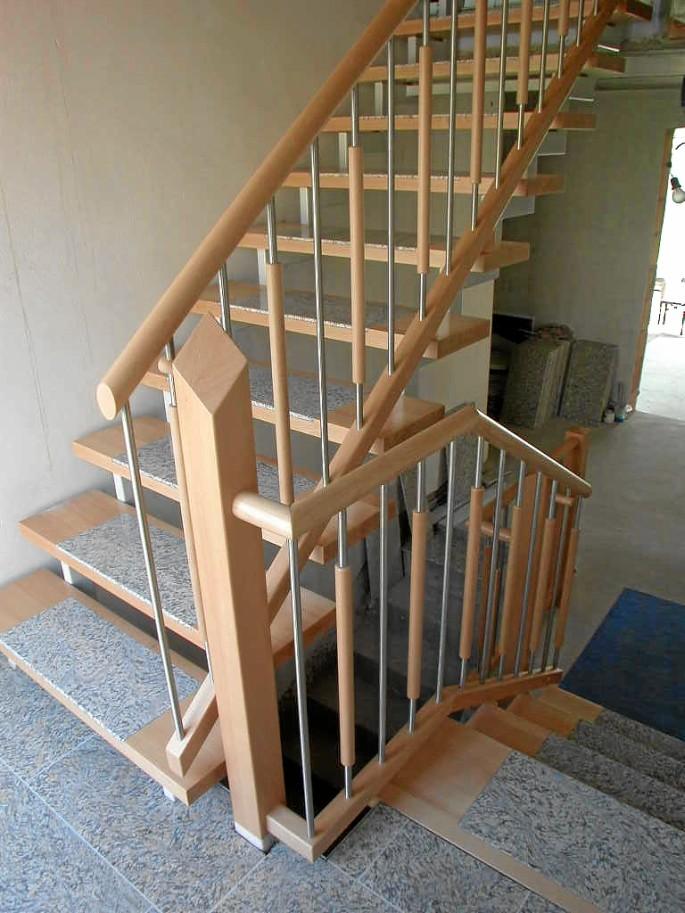 Treppen-Gelaender014