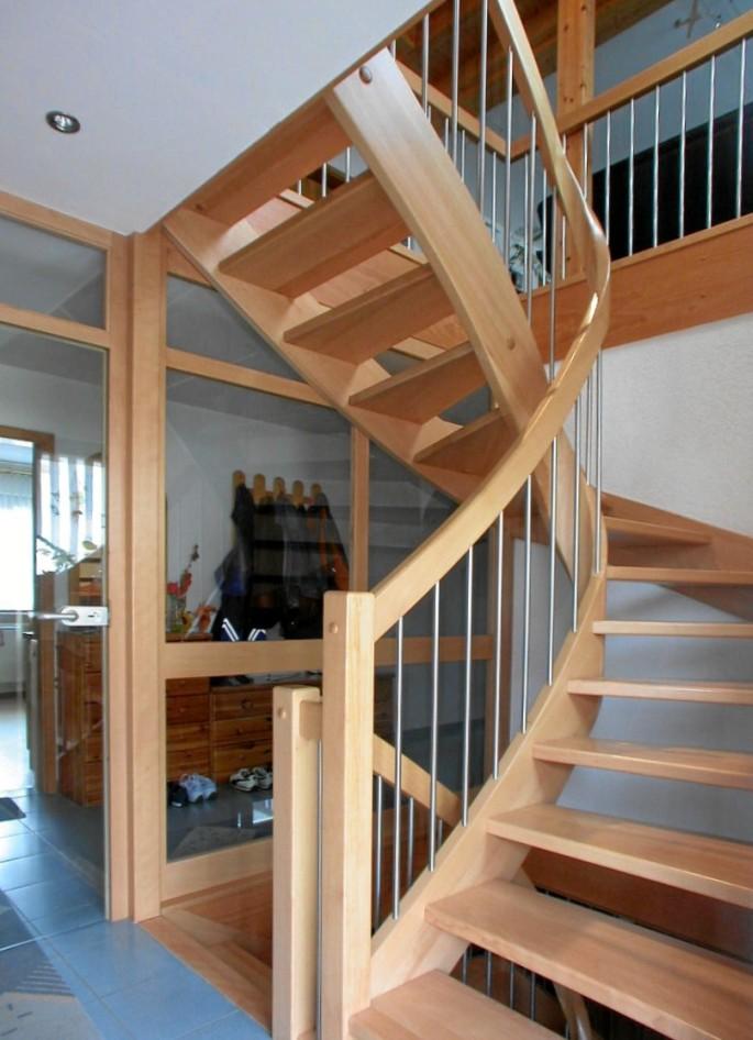 Treppen-Gelaender015