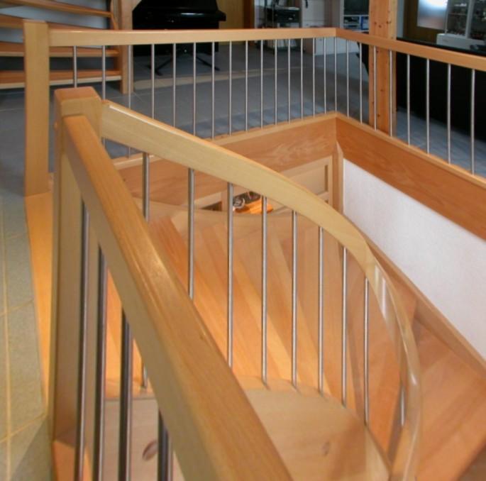 Treppen-Gelaender016