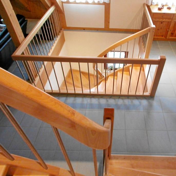 Treppen-Gelaender017