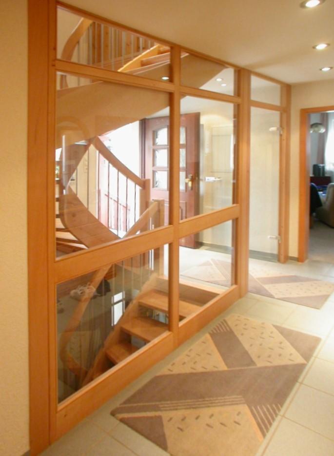 Treppen-Gelaender018