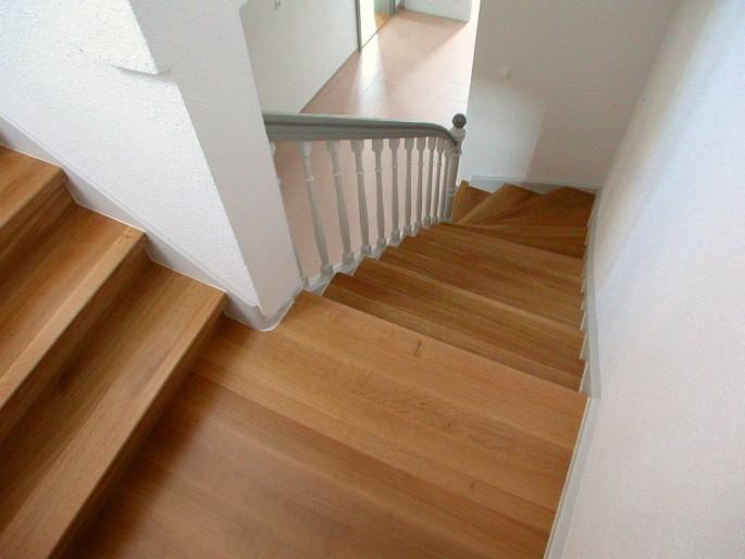 Treppen-Gelaender019