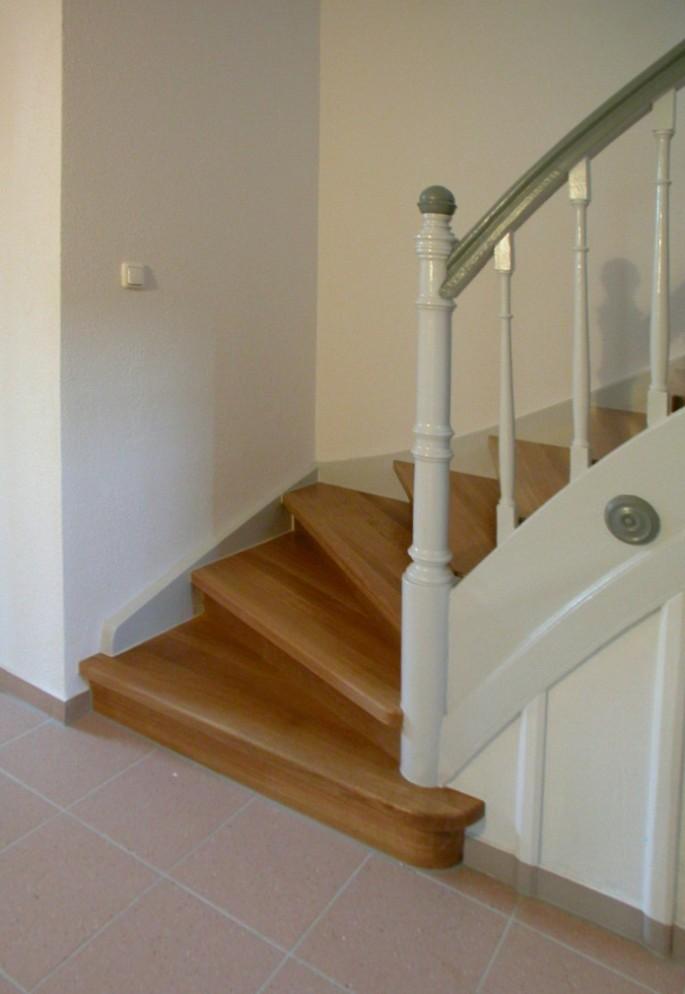 Treppen-Gelaender020