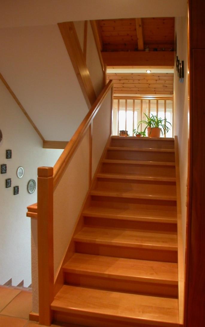 Treppen-Gelaender021