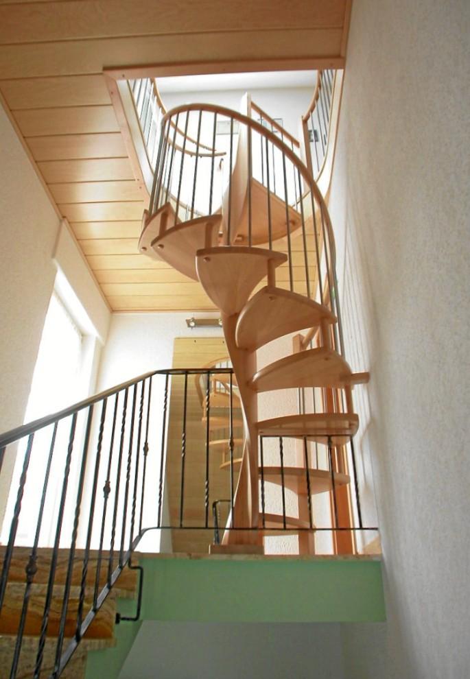 Treppen-Gelaender022