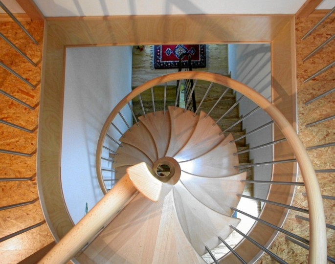 Treppen-Gelaender023