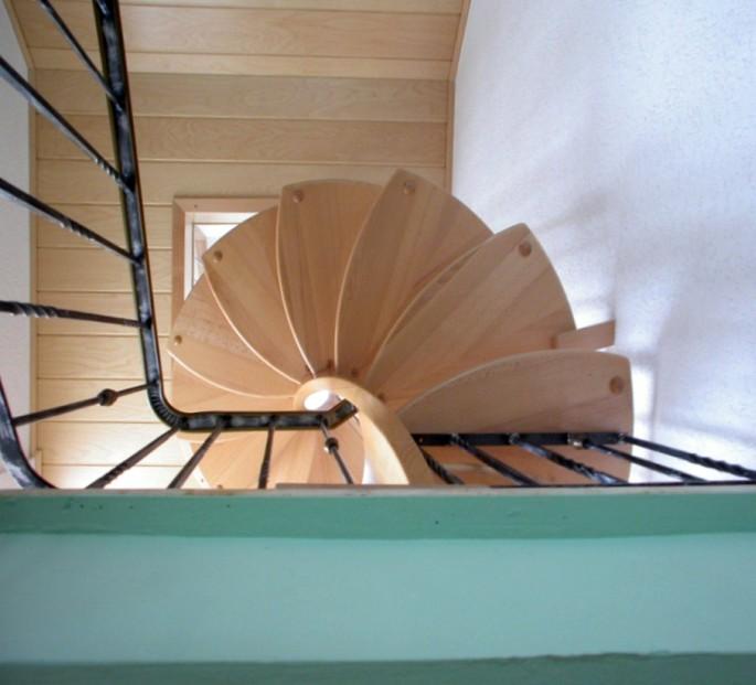 Treppen-Gelaender024