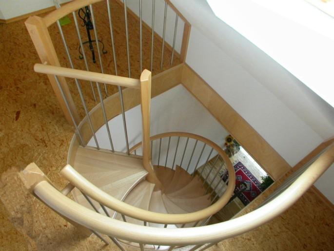 Treppen-Gelaender025