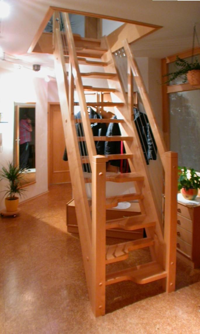 Treppen-Gelaender029