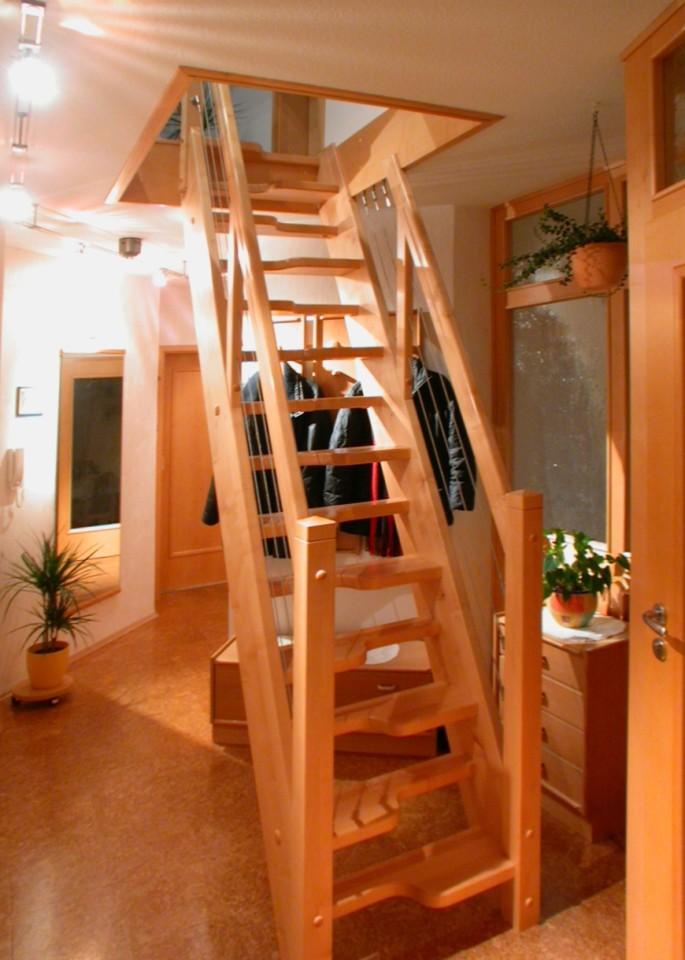 Treppen-Gelaender030