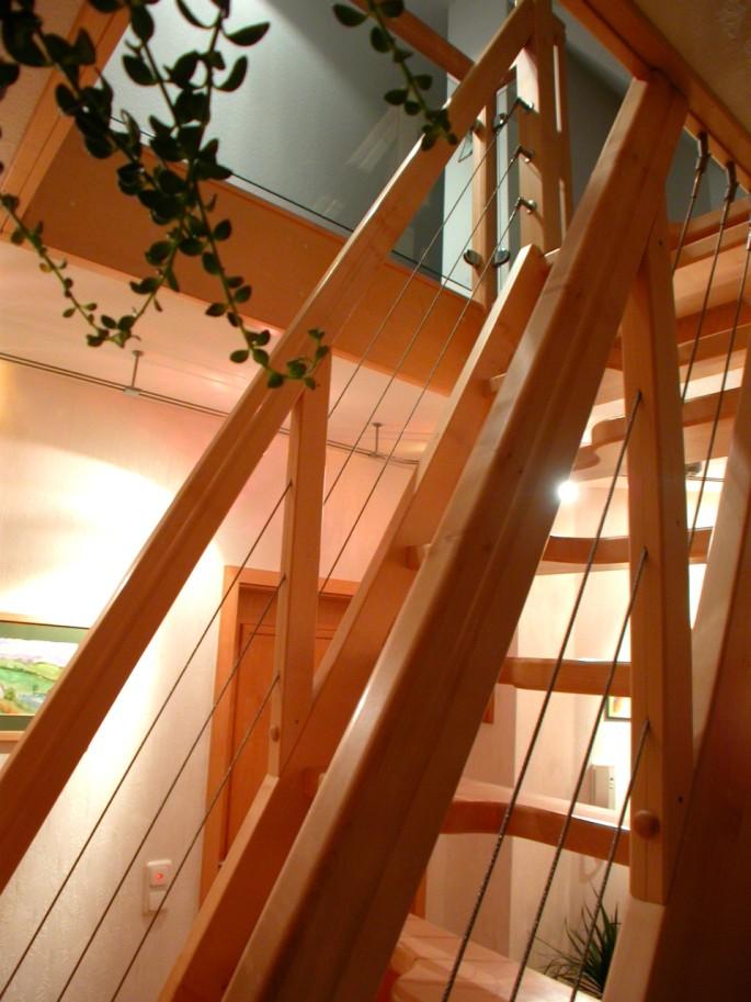 Treppen-Gelaender031
