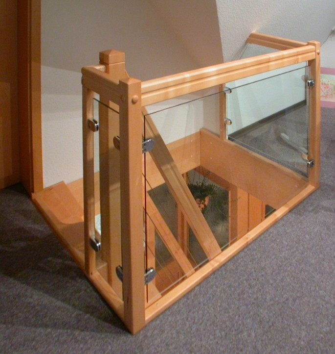 Treppen-Gelaender032