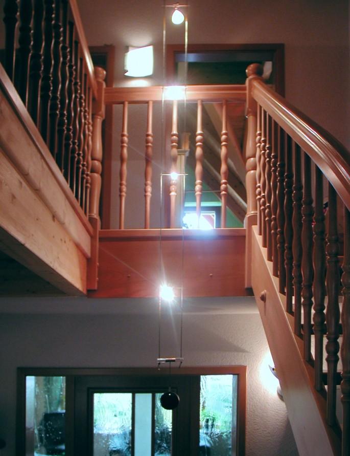 Treppen-Gelaender033