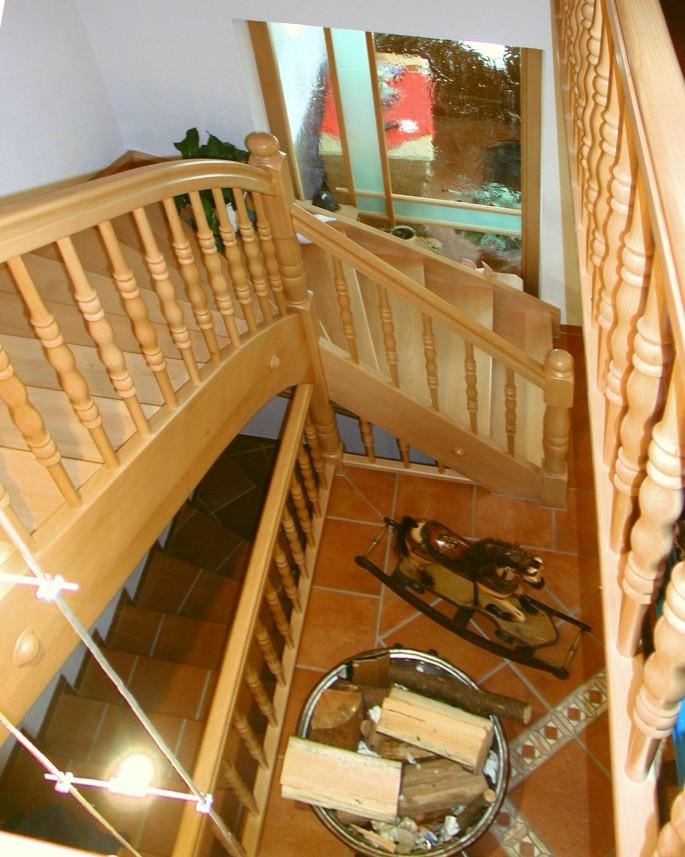 Treppen-Gelaender034