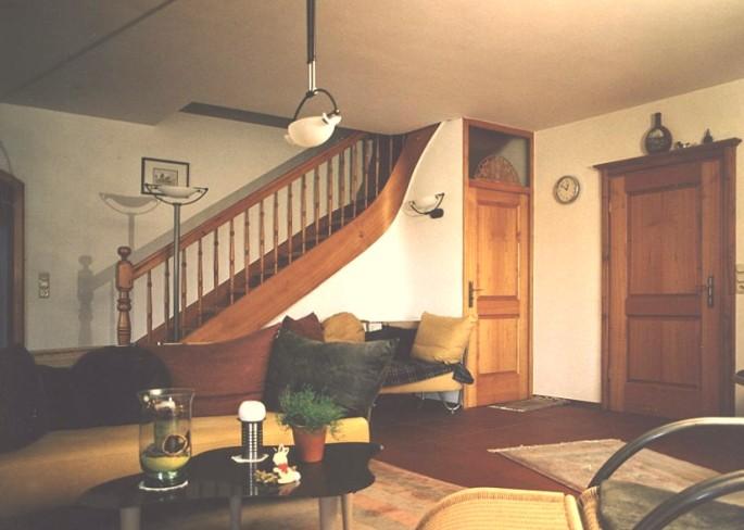 Treppen-Gelaender039