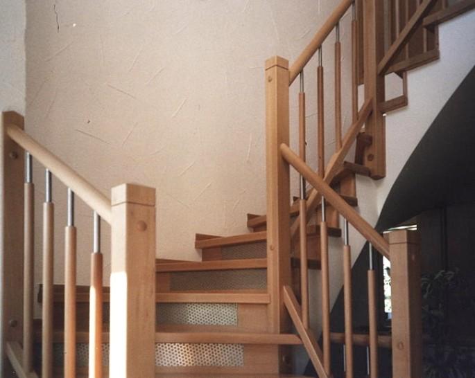 Treppen-Gelaender040