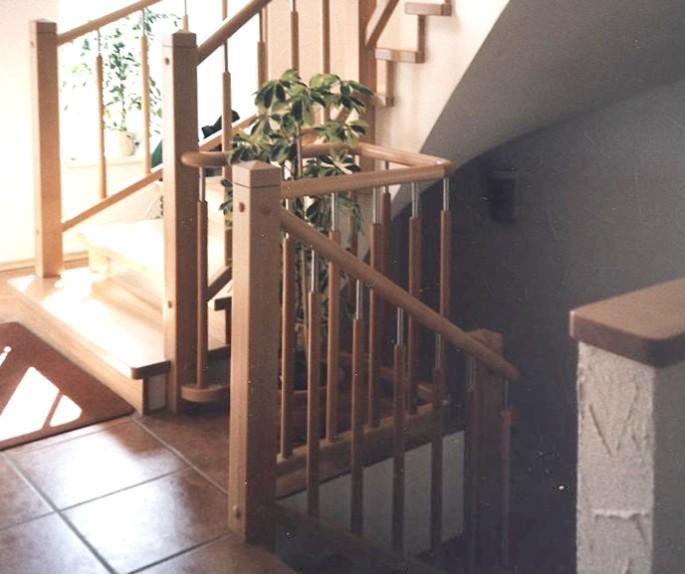 Treppen-Gelaender041