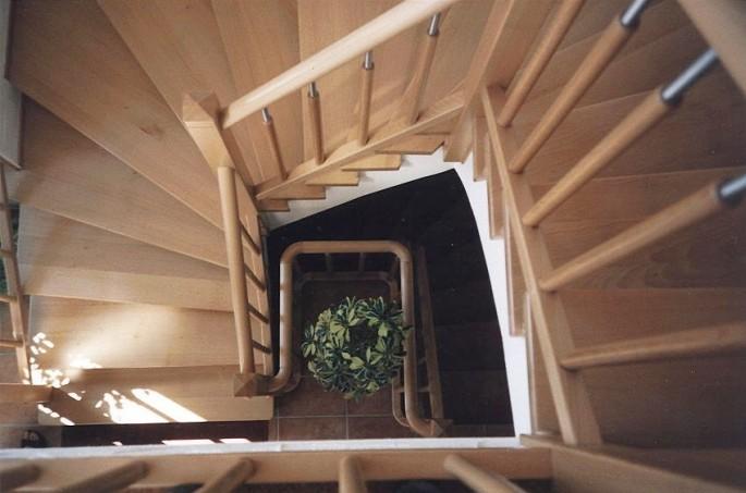 Treppen-Gelaender042