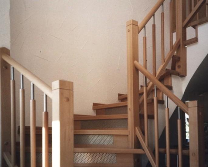 Treppen-Gelaender043