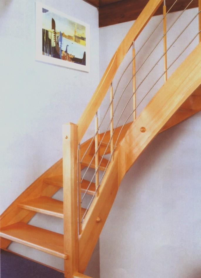 Treppen-Gelaender044