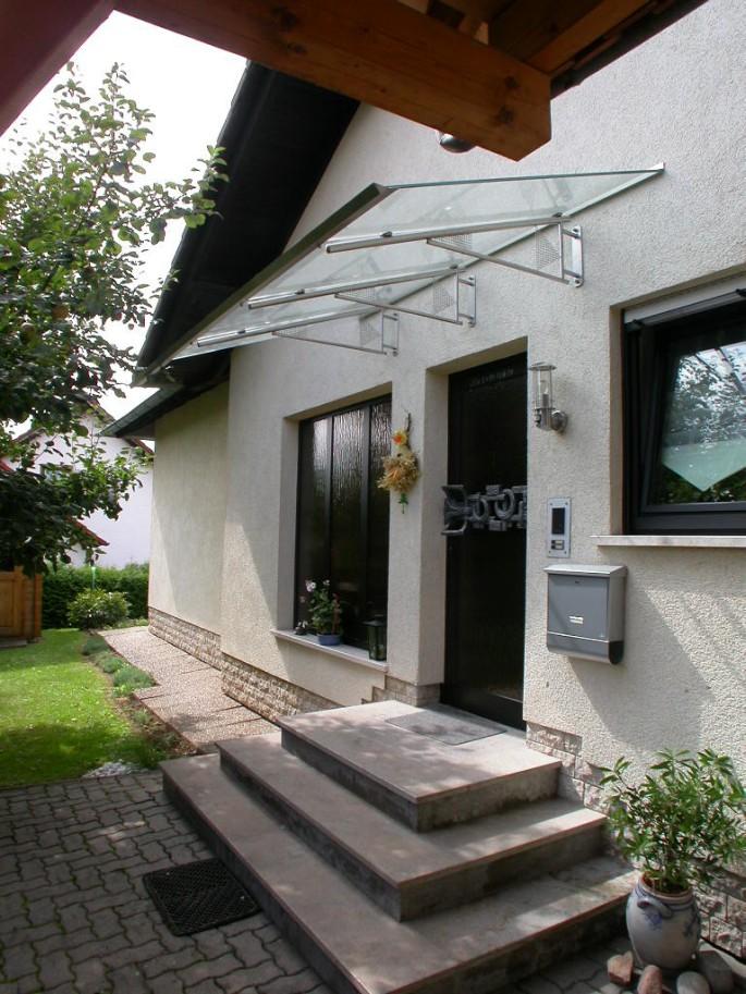 Ueberdachungen-Vordaecher026