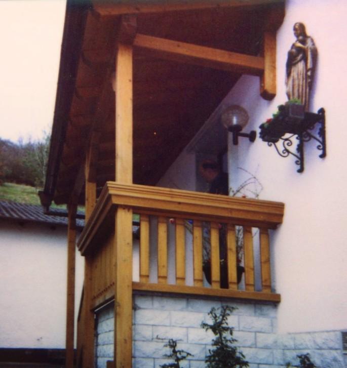 Ueberdachungen-Vordaecher033