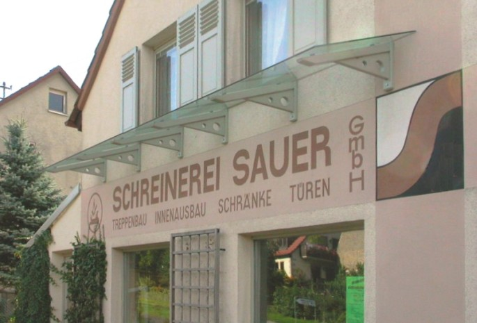Ueberdachungen-Vordaecher034