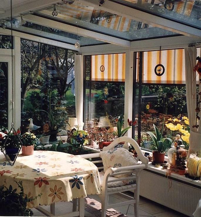 Wintergarten001